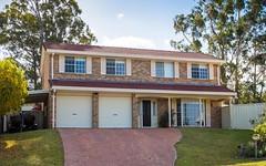 17 Ives Street, Pambula NSW