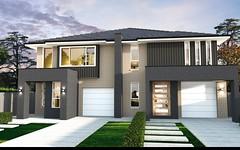 145b Kavanagh Street, Gregory Hills NSW