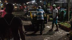 IMG_1072 (AndresGomezph) Tags: centro de barranquilla streetphotography
