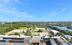 1411/10 Burroway Road, Wentworth Point NSW