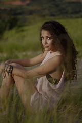 Gaby (16 de 93) (rodrigorgasom47) Tags: gaby gabipaiva gabriellaoliveirapaiva gabrielinha gabriella moda jovem beleza feminina morena