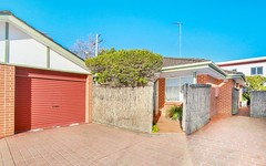 216B Connells Point Road, Connells Point NSW