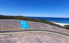 Lot 1101, 27 Surfside Drive, Catherine Hill Bay NSW