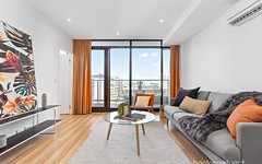 1709/7 Yarra Street, South Yarra VIC