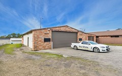 99 Avon Dam Road, Bargo NSW