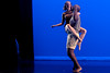 iKADA Dance Performances June 2018 (jafleming3) Tags: ikada kodafe moderndance alvinailey alvinaileytheater dancephotography