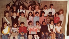 1978830_10151999370837546_1300206587_n (mgrabois) Tags: 1978 james monroe class picture 6th grade