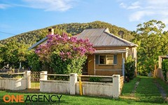 3743 The Bucketts Way, Krambach NSW