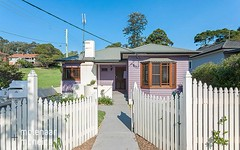 2 Payne Street, Mangerton NSW