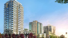 Shops for sale in Dwarka Expressway (gurgaonnewproject) Tags: retail shops dwarka expressway buy apartments neo square book flats in