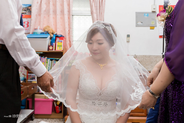 高雄婚攝 國賓飯店戶外婚禮41