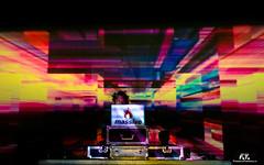 Daddy G (Abulafia82) Tags: pentax pentaxk5 k5 ricoh ricohimaging ciociaria lazio italia italy isoladelliri industriesonore daddyg massiveattack djset concerto concert concerti concerts spettacolo show spettacoli shows musica music musicaelettronica funk reggae triphop