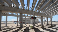 DSC_15619 (Neutron Ron) Tags: tucson az arizona bridge ina road marana locomotive nikon d7000