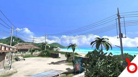 《如龍3》重製版遊戲截圖公布 熱血街頭搏鬥