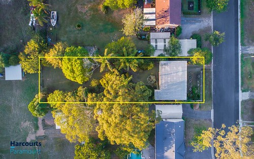 10 Onslow Avenue, Camden NSW