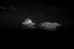 Storm Coming (jasohill) Tags: gorgous landscape black color contast hachimantai nature photography life city tohoku bw iwate japan white