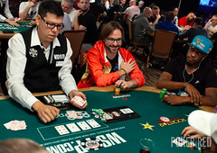 _MG_1311 (poker_red_flickr) Tags: wsop main event 2018 1c