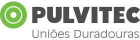 Logo_Pulvitec