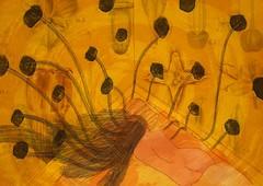 ... (maartenoortwijn) Tags: procreate ipadpro ipad painting drawing oortwijn