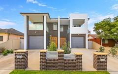 77A Cann Street, Bass Hill NSW