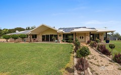 190D McClellands Road, Bucca NSW