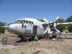 "Fairchild C-119C-17-FA Flying Boxcar 1 • <a style=""font-size:0.8em;"" href=""http://www.flickr.com/photos/81723459@N04/42573047974/"" target=""_blank"">View on Flickr</a>"