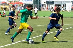 Gothia Cup 2018 (SC 63) Tags: sigma50150mmf28 youthsfootballtournament ungdomsturnering ungdomsfotboll gothenburg göteborg ungdomar turnering sport soccer football gothiacup fotboll gothiacup2018