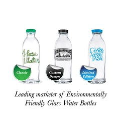 Buy Top Qualities Reusable Water Bottles @ Faucet Face (crystawaston) Tags: reusable water bottles bottle