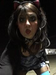 Stefani Slutty (stefani_slutty) Tags: stefani slutty prostitute hooker whore slut