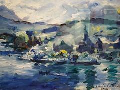 P6231355.jpg (marius.vochin) Tags: paint googlevision hamburg art travel water germany trip sea watercolorpaint sky painting labels de