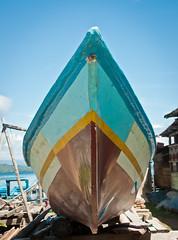 DSC_0345 (yakovina) Tags: silverseaexpeditions indonesia den weg island papua new guinea