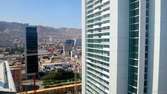 ANTOFAGASTA ::: CHILE (Pablo C.M || BANCOIMAGENES.CL) Tags: chile antofagasta desiertodeatacama ciudad city