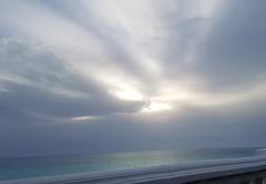 20180713_194038 (Tammy Jackson) Tags: bermuda holiday vacation