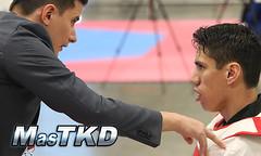 Taekwondo-Spokane-48
