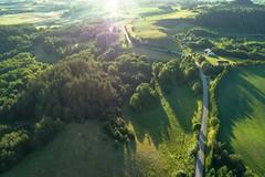 Suwalski Park Krajobrazowy / Suwałki Landscape Park (PolandMFA) Tags: ignatówka podlaskie poland pl suwalszczyzna suwałki krajobraz landscape suwalskiparkkrajobrazowy suwałkilandscapepark
