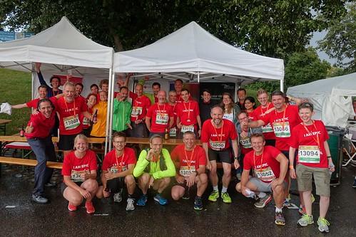EPIC B2B Run Munich 2018 (6)