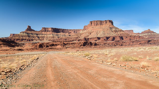 Canyonlands Shafer Trail 02-24-2018 (18 of 148)