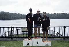 "Lake Eacham Triathlon 101-21 • <a style=""font-size:0.8em;"" href=""http://www.flickr.com/photos/146187037@N03/42777619812/"" target=""_blank"">View on Flickr</a>"