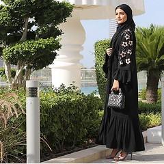 #Repost @warld_bazaar • • • • • عبايات عالم_بازار عبايه كسرات عبايه تطريز السعر 400 #abayas #abaya #abayat #mydubai #dubai #SubhanAbayas (subhanabayas) Tags: ifttt instagram subhanabayas fashionblog lifestyleblog beautyblog dubaiblogger blogger fashion shoot fashiondesigner mydubai dubaifashion dubaidesigner dresses capes uae dubai abudhabi sharjah ksa kuwait bahrain oman instafashion dxb abaya abayas abayablogger