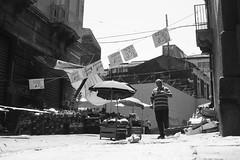 Catania (Matteo Tessarow) Tags: catania mercato pesce sicily sicilia