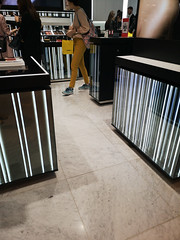 2018-06-FL-192072 (acme london) Tags: deepglass lighting london mirror onesidedmirror oxfordstreet selfridges