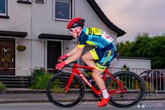 Bochum (163 von 349) (Radsport-Fotos) Tags: preis bochum wiemelhausen radsport radrennen rennrad cycling
