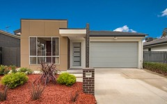 6 Les Edwards Street, Forde ACT