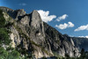 Sentinel Rock - Yosemite National Park (Slobodan Miskovic) Tags: yosemite sentinel sentinelrock nature nationalpark california scenic nikond750 nikon2470mmf28