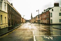 009 - Copie (2) (lucy.chenet) Tags: belfast filmcamera film streetphotography street ireland uk northernireland