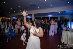 J&JWD-1605 (Teofie) Tags: purple vtmphotography tdecierdophotos teofiedecierdophotos tdphotos wedding weddingbride bride bridal bridesmaids groom groomsmen flowergirl ringbearer