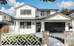 49 Blaxland Street, Hunters Hill NSW