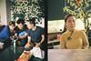 000060 (jovenjames) Tags: 2017 vietnam olympus pen ee2 halfframe diptych analog film fuji superia