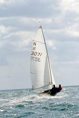 nat 12 scans 071 (johnsears1903) Tags: national 12 sailing