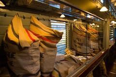 Train World Brussels (saigneurdeguerre) Tags: europe europa belgique belgië belgien belgium belgica bruxelles brussel brüssel brussels bruxelas ponte antonioponte aponte ponteantonio saigneurdeguerre canon 5d mark iii 3 eos schaerbeek schaarbeek train world musee museum museo trein